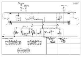 repair guides instrument cluster 2000 instrument cluster