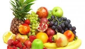 photos of raw food diet facebook