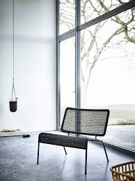 how we all fell in love with ikea u0027s new collection interiors
