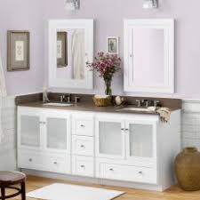 Bathroom Vanities by Bathroom Vanities Hayneedle