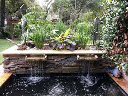 Small Water Ponds Backyard 98 Best Pond Bog Filter Ideas And Designs Images On Pinterest