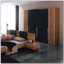 open wardrobe ideas for small bedrooms bedroom home design