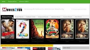 can you watch movies free online website top 5 websites for watching bollywood movies online