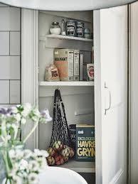 grey home interiors scandinavian interior apartment with mix of gray tones