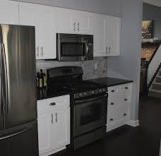 kitchen cabinet soffit lighting removing kitchen soffits worth it kitchen craftsman