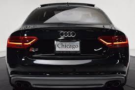 audi s5 warranty vehicle details 2015 audi s5 79 875msrp 1 of 4 s5 gt at