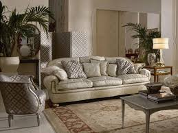 Traditional Living Room Furniture Ideas Traditional Sofa Sets Living Room Sets Antique Living