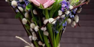 wedding flowers near me ravishing figure motor snapshot of joss amusing yoben