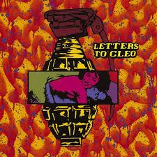 letters to cleo u2013 i could sleep the wuss song lyrics genius lyrics