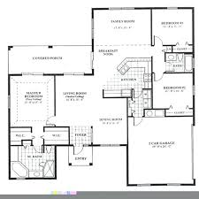 building a house cost building a 2 bedroom house cost iocb info