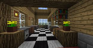 cuisine minecraft exceptionnel table a manger cuisine 13 le guide de larchitecte