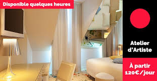 chambre avec privatif rhone alpes chambre avec privatif rhone alpes élégant chambre