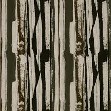 modern black upholstery fabric abstract upholstery fabric by