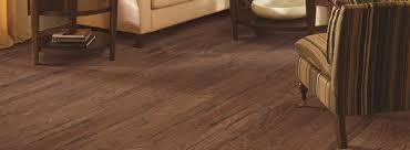 danville hardwood oak oxford hardwood flooring mohawk flooring