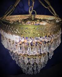 chandelier nyc nyc antique deco 3 tier wedding cake chandelier
