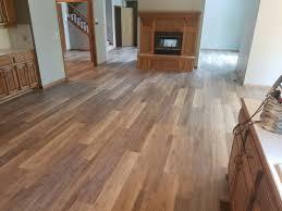 Laminate Flooring Derby Hometown Flooring