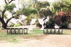 Cheap Wedding Venues San Diego Stacy And Jared U0027s 4000 San Diego Park Wedding