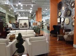 home decorators showcase interior home decorator vitlt com