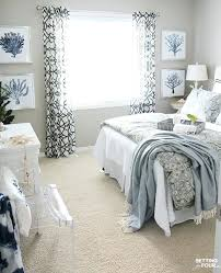 Bedrooms Decorating Ideas Guest Bedroom Decorating Ideas And Pictures Wonderful Guest Room