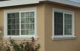 Window Sill Designs Exterior Window Sill Trim Info Home And Furniture Decoration