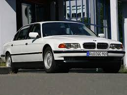 vip bmw 7 series 164 best bmw 7 series e38 images on pinterest bmw e38 car and