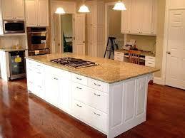 bronze kitchen cabinet hardware kitchen cabinet hardware pulls atlas designer knob pulls kitchen