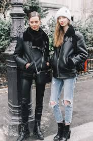 best 25 matching best friend ideas on pinterest bff