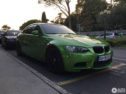 stance bmw m3 bmw m3 e92 coupé 15 august 2017 autogespot
