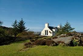 Barn Cottage Mull Top 50 Isle Of Mull Vacation Rentals Vrbo