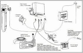 40 gallon electric water heater wiring diagram wiring diagram