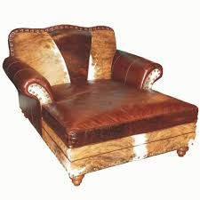 leather chaise lounge chair u2013 chaise lounge chair lazy boy chaise