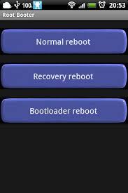 (Aporte)Las 25 mejores aplicaciones para Android 'Solo Root