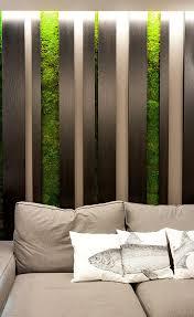 urban home interior design fresh design of modern urban home by svoya studio interiorzine