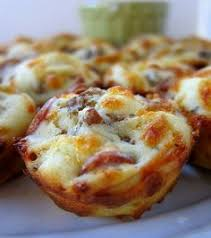 hello summer 6 must haves for the beach pizza muffins pizzas
