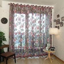 luxury bedroom curtains discount luxury bedroom curtains 2018 luxury bedroom curtains on