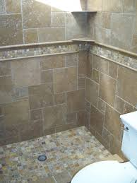 Flooring For Bathrooms by Bathroom Awesome Travertine Bathroom For Bathroom Interior Idea