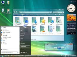 windows vista highly compressed 2mb iso full download jafarstudio