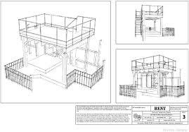 rent on broadway paul clay designpaul clay design