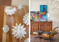 modern family meets urban cool in kansas city home design
