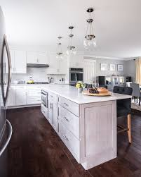 Property Brothers Kitchen Designs Ny Interior Design Portfolio Property Brothers Season 8 Episode 5