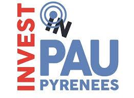 chambre de commerce de pau invest in pau pyrénées est en ligne cci pau béarn chambre de
