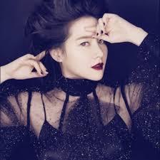 lee young ae 이영애 korean actress hancinema the korean