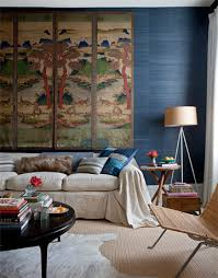 Mixing Furniture Design Styles Mixing Modern And Antique - Modern vintage interior design