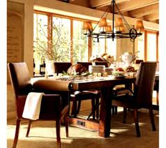 pictures of dining rooms dining room ultra modern simple modern igfusa org
