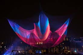 amsterdam light festival tickets amsterdam light festival 2018 in the netherlands dates map