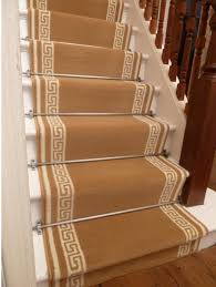 Beautiful Staircases by Stair Runner Carpet Of Beautiful Staircases And Cozier Feel