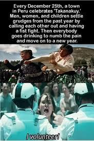 I Volunteer Meme - i volunteer meme by ahadsy5 memedroid
