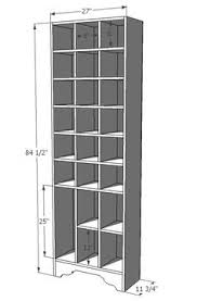 shoe and boot cabinet diy how to build shoe and boot cubbies for your closet this is