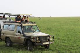 land cruiser africa african travels safari 4wd vehicles