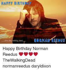 Walking Dead Birthday Meme - 25 best memes about the walking dead happy birthday the